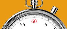 grid-60