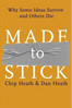 book-made-to-stick