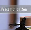 book-presentation-zen