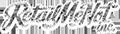 RMN_logo